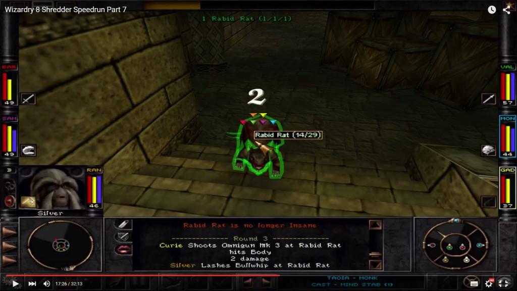 tldr-tactics-5-rabidrat