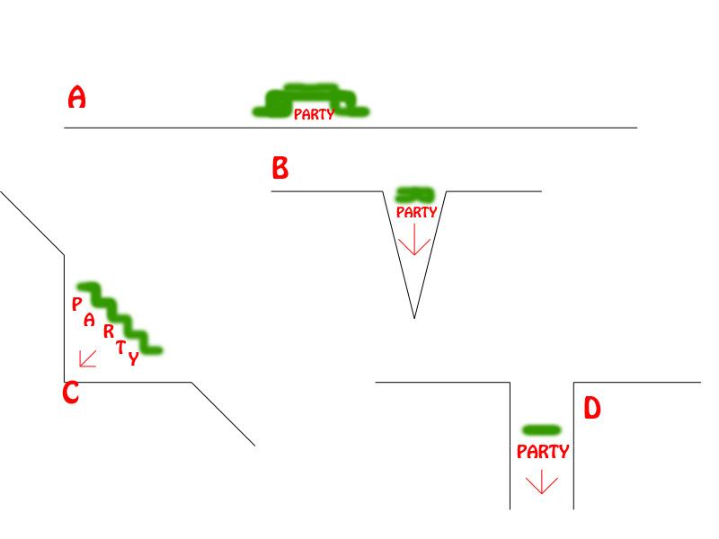 tldr-tactics-6-tactics