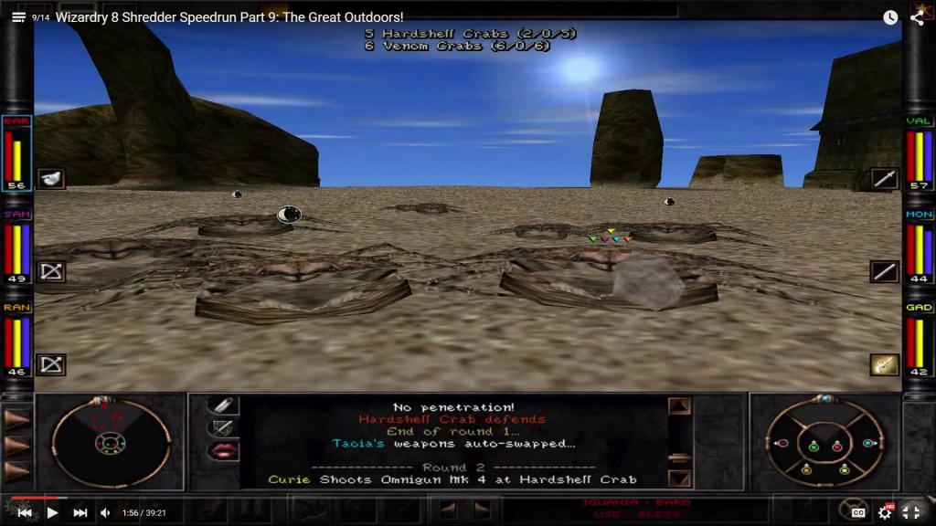 tldr-tactics-9-crabs