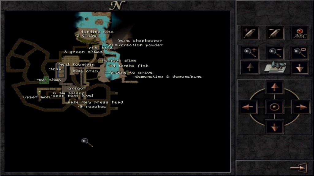 monastery-map