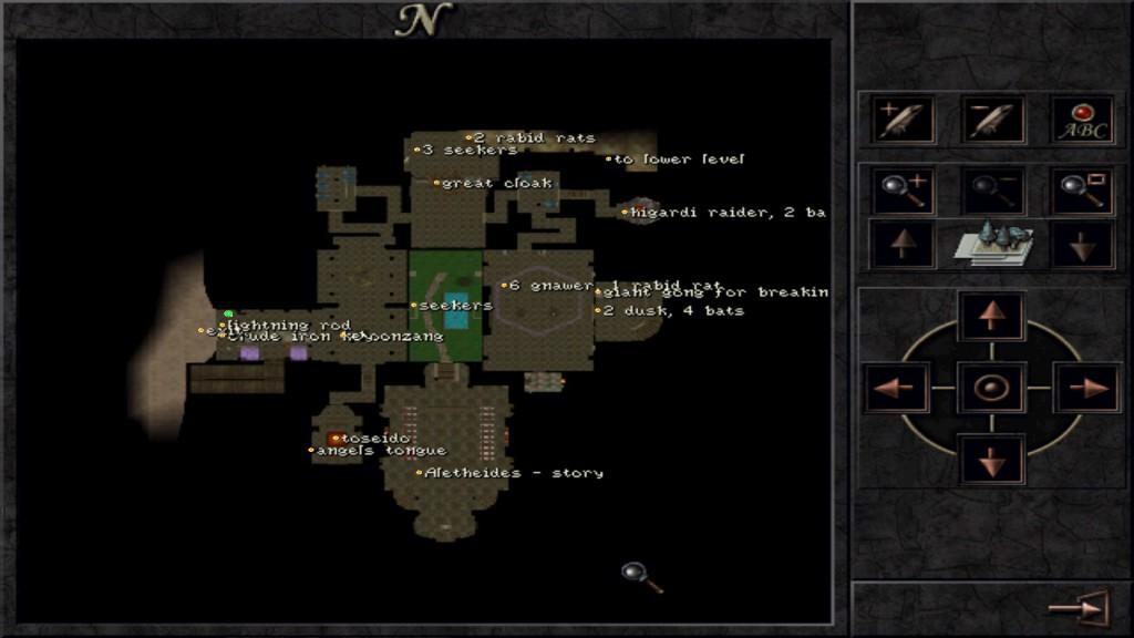 monastery-map-upper