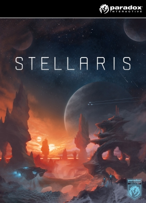 STELLARIS Complete News / Dev Diaries / Let's Plays, Roleplays, Playthroughs / Guides Watch Page Immanuel Can – Thoughtful Gaming